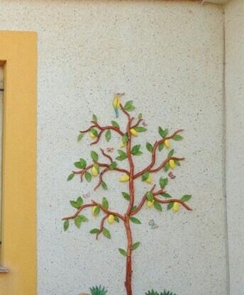 lemon-tree-1
