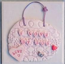 love-my-mum
