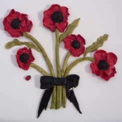 maggies-poppies