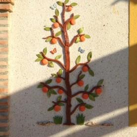 orange-tree-2