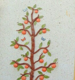 orange-tree-eileen