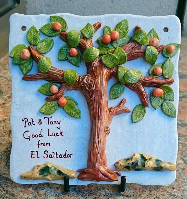 orange-tree-plaque