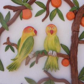 orange-tree-with-love-birds-1