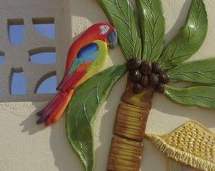 parrot-6