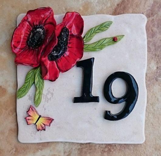 poppies-19