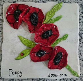 poppy-2006
