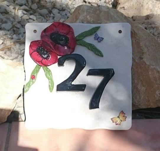 poppy-no-27