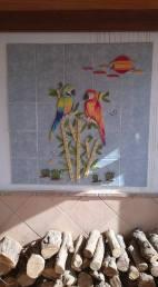 tropical-parrots-3