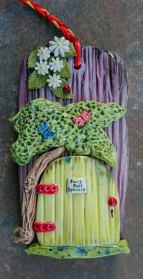 woodland-fairy-door