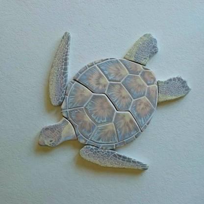 brown-turtle-awaiting-firing