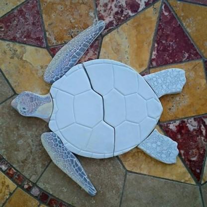 brown-turtle-working-progress-2