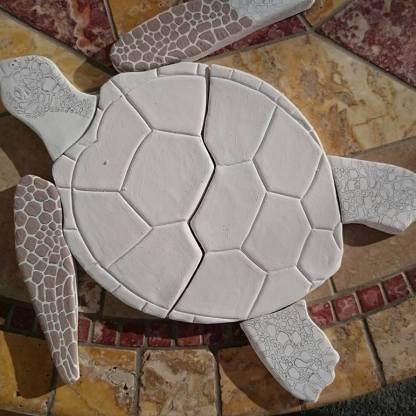 brown-turtle-working-progress-3