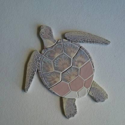 brown-turtle-working-progress