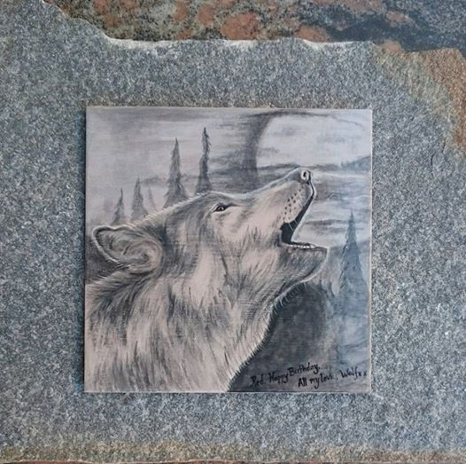 finished-wolf